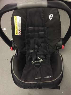 Greco car seat for Sale in Huntington Beach, CA