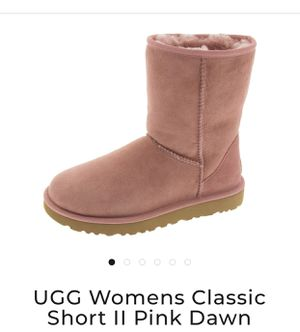 Ugg boots for Sale in Tampa, FL
