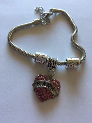 Nana love bracelet. for Sale in Denver, CO