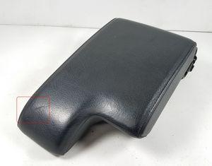 BMW 330 328 325 Black Leather Arm Rest OEM E46 Parts for Sale in Fullerton, CA