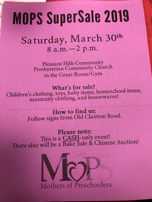 Kids Consignment for Sale in West Mifflin, PA