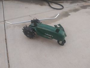 Orbit tractor sprinkler for Sale in Maricopa, AZ