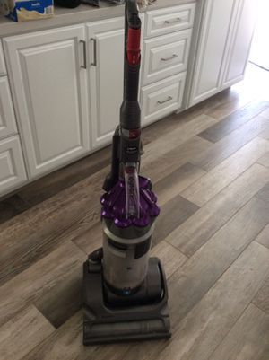 Dyson vacuum for Sale in Redlands, CA