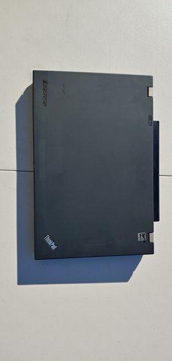 Lenovo W520 Laptop for Sale in Baldwin Park,  CA