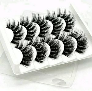 3D Mink Eyelashes for Sale in Washington, DC