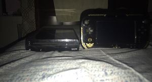 Nintendo wii U for Sale in The Bronx, NY