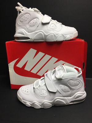 New Nike Air CB34 size 8.5 for men nuevos for Sale in Dallas, TX