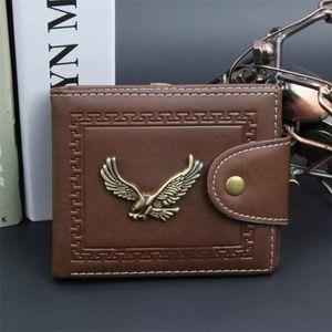 Men's wallet for Sale in Manassas, VA
