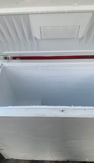 Freezer for Sale in Fort Worth, TX