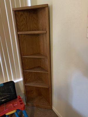 Corner Shelves for Sale in Glendale, AZ
