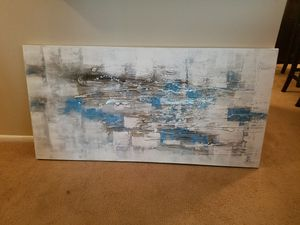 Modern Abstract Art for Sale in Evesham Township, NJ