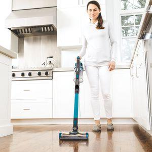 Shark Rocket Pro cordless Vacuum!!! for Sale in Sandy, UT