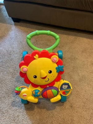 Toys for Sale in Laurel, MD