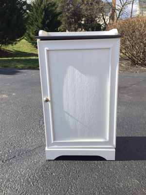 Cabinet for Sale in Ashburn, VA