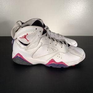 Nike Air Jordan Retro 7 Youth Size 4 for Sale in Philadelphia, PA
