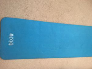 Yoga mat for Sale in Tempe, AZ