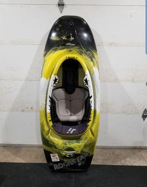 Jackson rockstar kayak Large for Sale in Oregon City, OR
