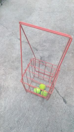 Ball Hooper for Sale in Dallas, TX