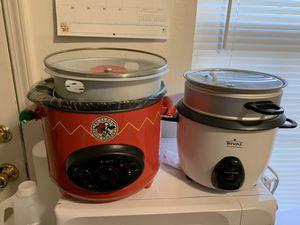 Kitchen appliances for Sale in Collinsville, IL