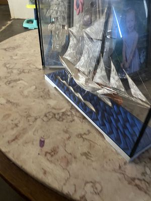 Silver shifts for Sale in Sahuarita, AZ