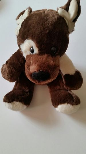 Building Bear plush dog toy for Sale in Hawthorne, CA