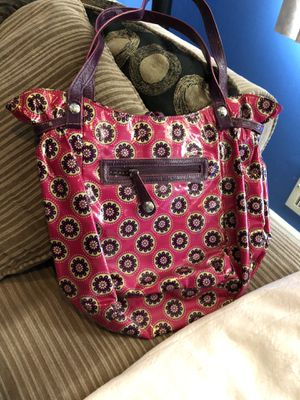 Vera Bradley purse for Sale in Parkville, MD