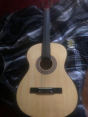Acoustic Classical Guitar for Sale in Warren, MI