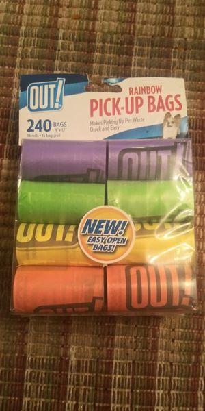 Dog Poop Bags for Sale in La Vergne, TN