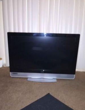 Vizio TV 32 in for Sale in Wichita, KS