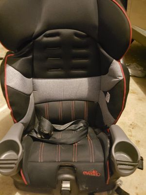 Toddler car seats for Sale in Sugar Land, TX