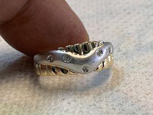 14k solid gold ring for Sale in North Bay Village, FL
