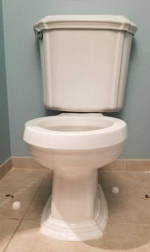 Kohler Toilet for Sale in Everett, WA