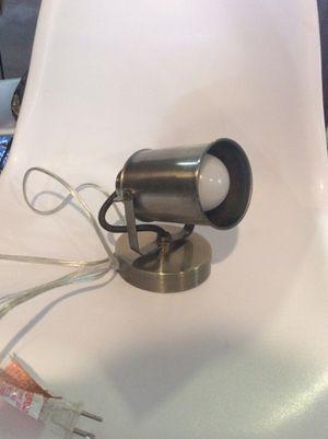 Floor Lamp for Sale in Fullerton, CA