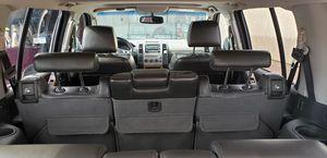 Nissan pathfinder for Sale in Phoenix, AZ