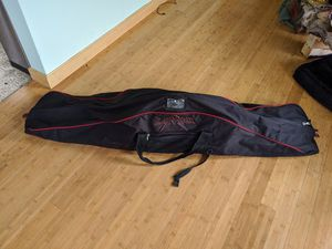Snowboard bag for Sale in San Diego, CA