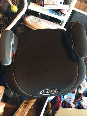 Car seat graco new for Sale in Las Vegas, NV