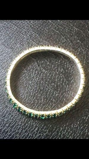 Girl bracelet for Sale in East Brunswick, NJ
