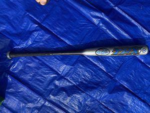 Baseball bat for Sale in Westfield, IN