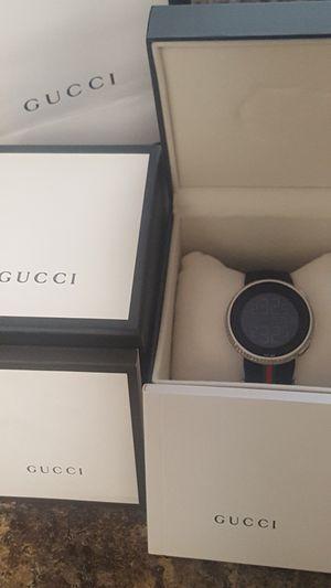 Gucci Watch g for Sale in Marietta, GA