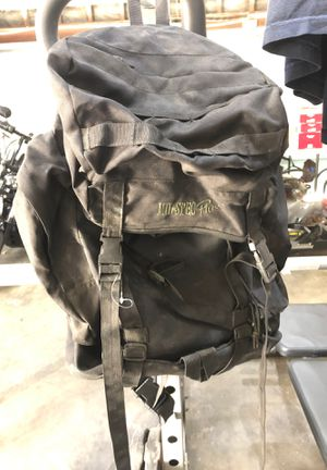 Hiking Backpack for Sale in Buena Park, CA