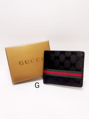 Men's wallets for Sale in Doral, FL