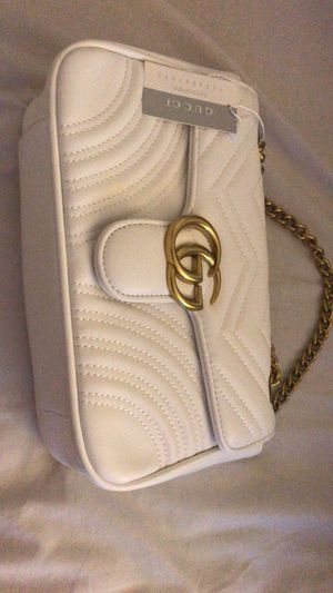 Gucci Mormont bag for Sale in Spring Hill, FL
