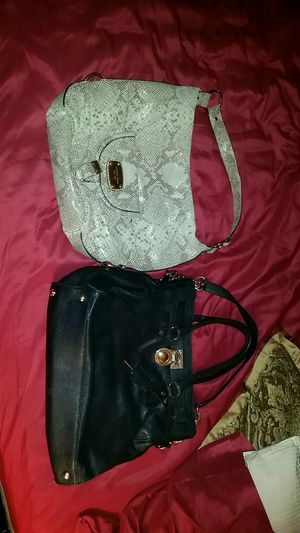 Authentic Michael Kors Handbags for Sale in Austin, TX