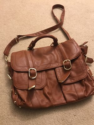 Steve Madden Bag for Sale in West Bloomfield Township, MI
