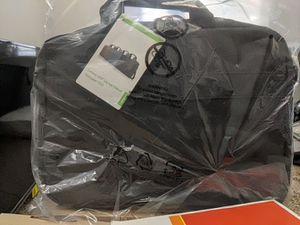 Lenovo 15 inch laptop bag for Sale in Dearborn, MI