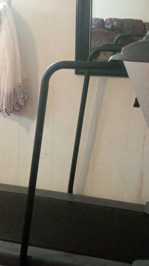 Treadmill for Sale in Skokie, IL
