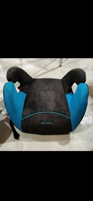 Kids Booster Seat!! for Sale in Elgin, IL