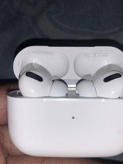 AirPods Pro for Sale in The Bronx,  NY