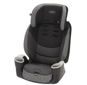 Baby car seat Evenflo Maestro Sport Harness Booster for Sale in Houston, TX
