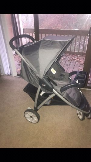 Baby Stroller for Sale in Richmond, VA